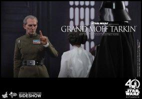 Star Wars HT Tarkin (7)