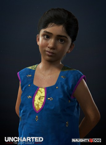 Uncharted Lost Legacy (33)