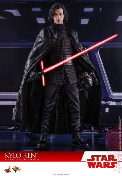 Hot-Toys-The-Last-Jedi-Kylo-Ren-001