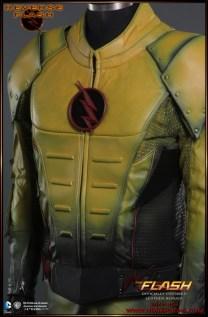 Reverse Flash (1)