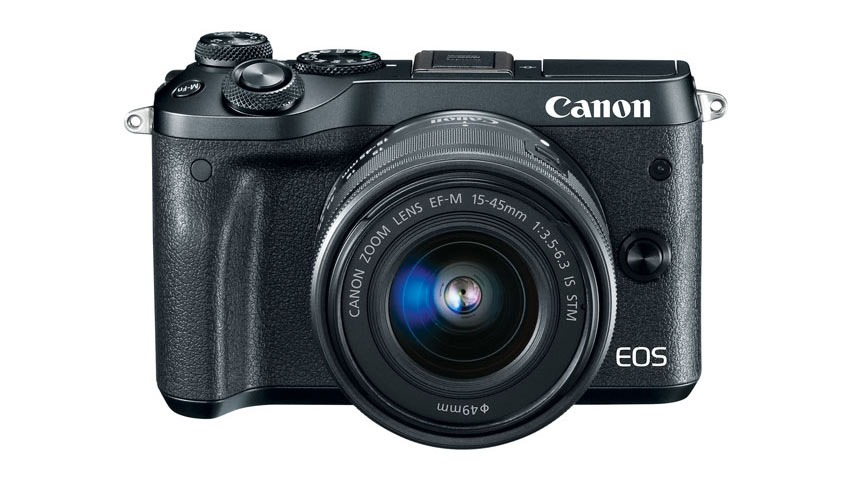 canons next mirrorless camera could have a dedicated full frame sensor - Mirrorless Full Frame