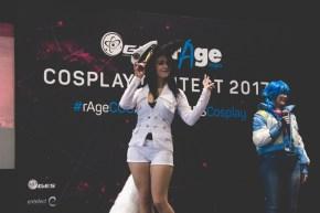 rAge 2017 cosplay (25)