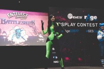 rAge 2017 cosplay (26)