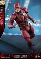 Hot Toys Flash (8)