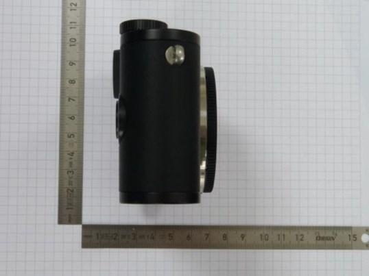 Leica-CL-6.jpg