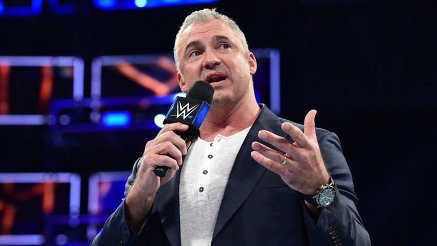Smackdown October 30 (2)