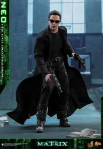 Hot Toys Neo (20)