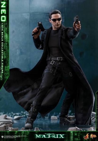 Hot Toys Neo (6)