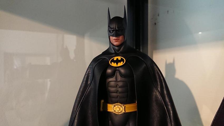 Batmen (1)