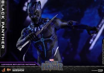Black Panther (20)