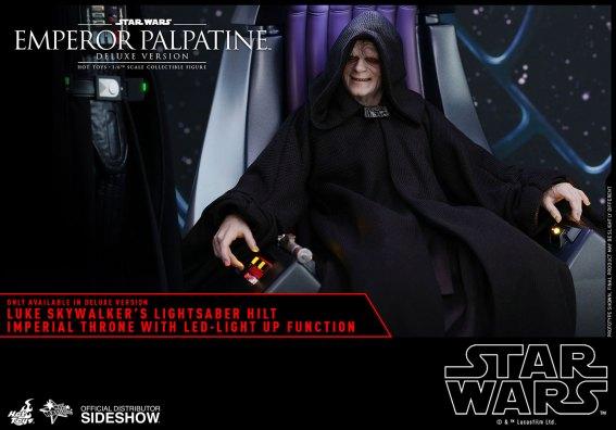 Hot Toys Palpatine (17)