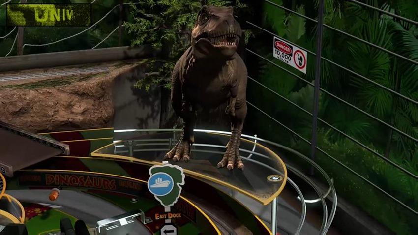 Jurassic pinball (4)