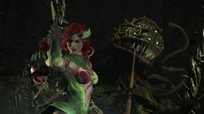 Injustice 2 supers (35)