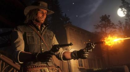 Red Dead Redemption 2 (8) (2)