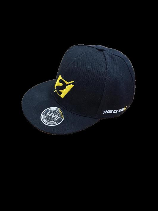 The Crew 2 merch (5)