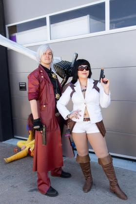 Day-2-Cosplay-General-2237