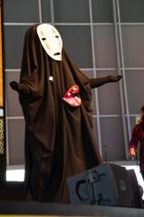 Day-2-Fan-Cosplay-Comp-2347