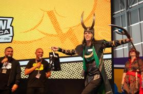 Day-2-Fan-Cosplay-Comp-2532