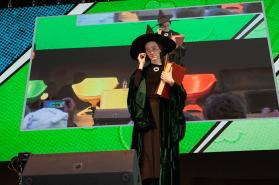 Day-3-Fan-Cosplay-Comp-3600 (Copy)