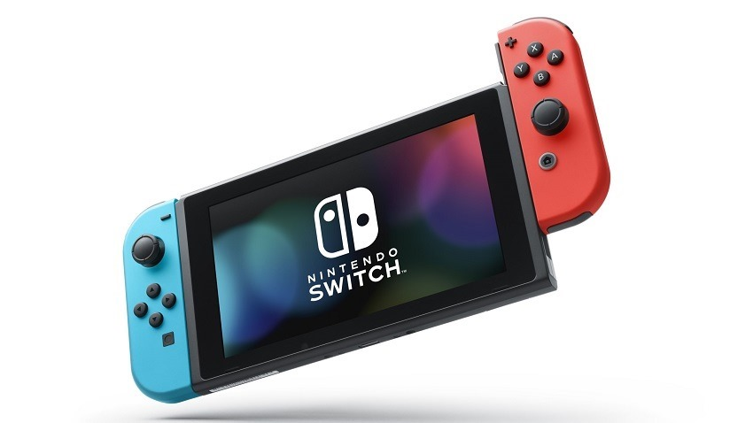 Nintendo Switch will block cloud saves for multiplayer games