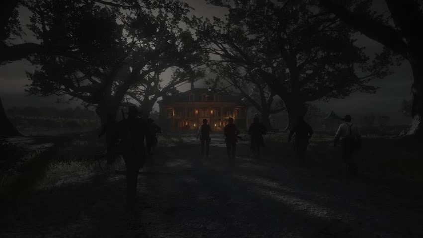 Red-Dead-Redemption-2-60