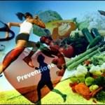 Le 11 regole per salvaguardare il sistema immunitario