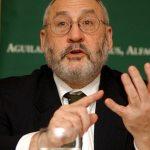 Il Nobel dell'economia Stiglitz vede la morte della zona euro entro 10 anni