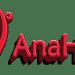 Come creare una piccola rendita automatica con AnaHera