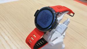 Xiaomi - Smart watch