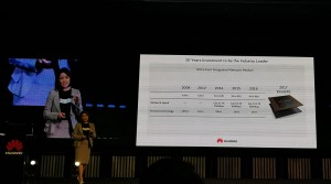 Glory-Cheung-talking-about-the-Kirin-970-chip-1