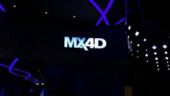 New-NovoCinemas-7Star-MX4D-screen-entrance