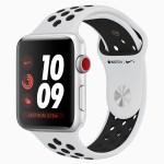 watch-series-3-nike-newband-white
