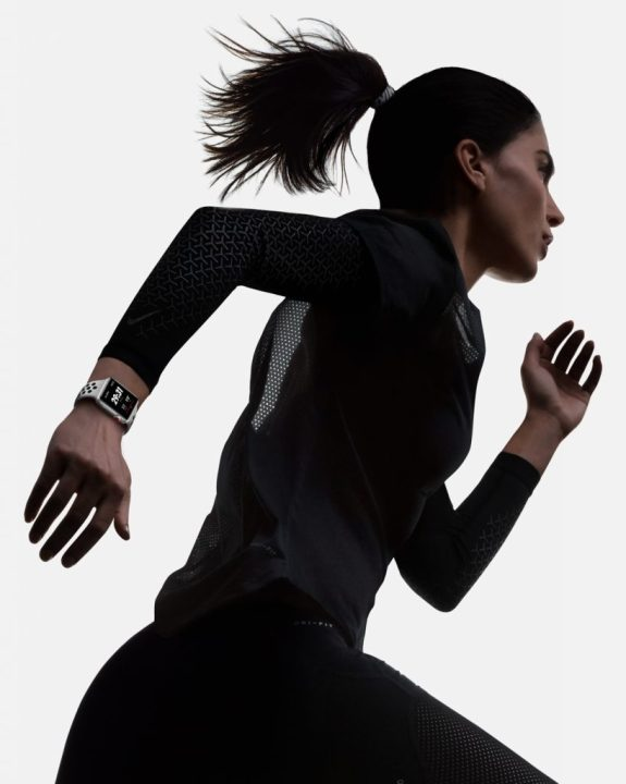 watch-series-3-running-nike