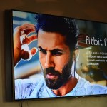 Fibit Flyer wireless Headphones
