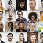 OPPO - F5 - Global Image Database of Human faces