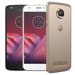 Motorola's Moto-Z2-play