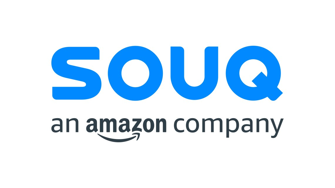 """SOUQ launches """"Amazon Global Store"""" bringing over a million global products to the UAE"""
