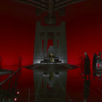 The Snoke guards