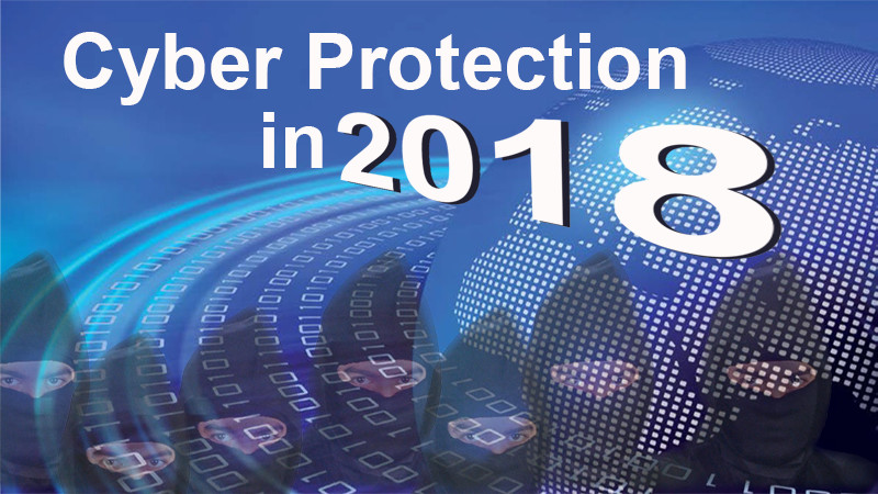 ESET Smart Security advises for protection of IoT devices in 2018