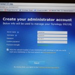 Created-you-Quick-Connect-account-on-Synology-website-to-access-your-drive-remotely