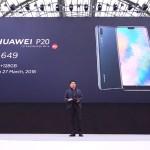 Huawei-P20-Price-Euro649