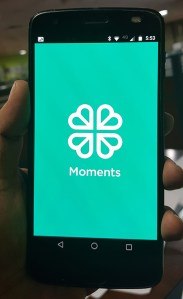 Moments-App-on-Smartphone