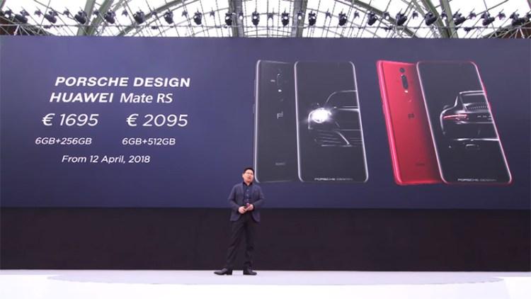 Porsche-Design-Huawei-Mate-RS-Price-Euro