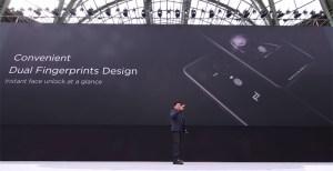 Porsche-Design-Huawei-Mate-RS-has-Dual-finger-print-design