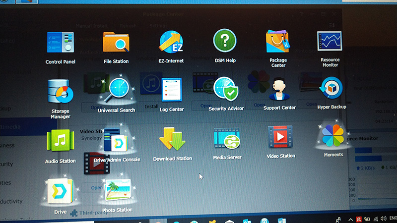 Synology_Assistant-menu-for-Packages