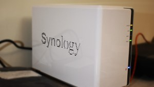 Synology_DS218J-2-Bay-NAS-Drive