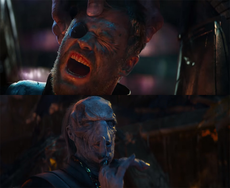 Avengers_Infinity-War_-Thor-in-trouble