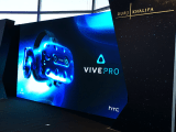 HTCVIVEPro-launch-stage