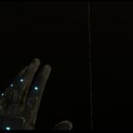 Mission-828