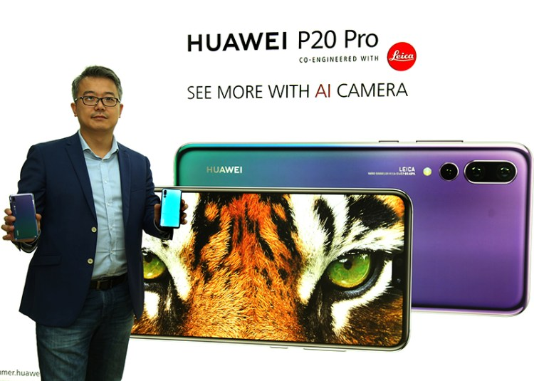 Mr.-David-Wang,-UAE-Country-Manager,-Huawei-CBG